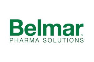 Belmar Pharma Solutions